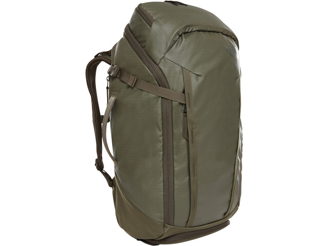 012a2b182a The North Face Stratoliner Zaino, new taupe green combo